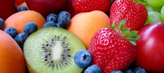 I 4 FONDAMENTI per la potatura di alberi da frutto