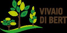 Blog Vivaio Di Bert